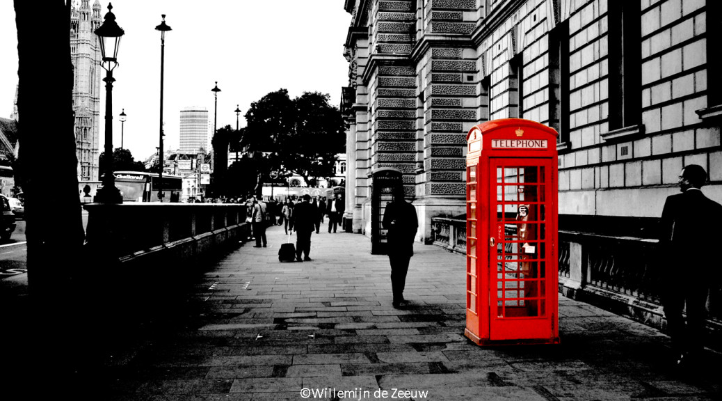 London United Kingdom