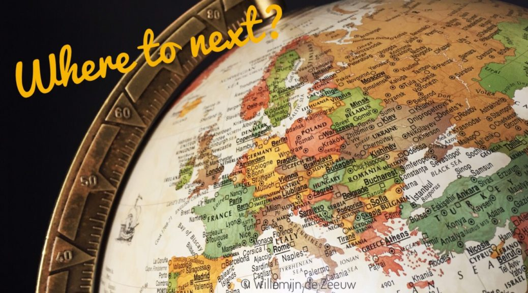 where-next-travel