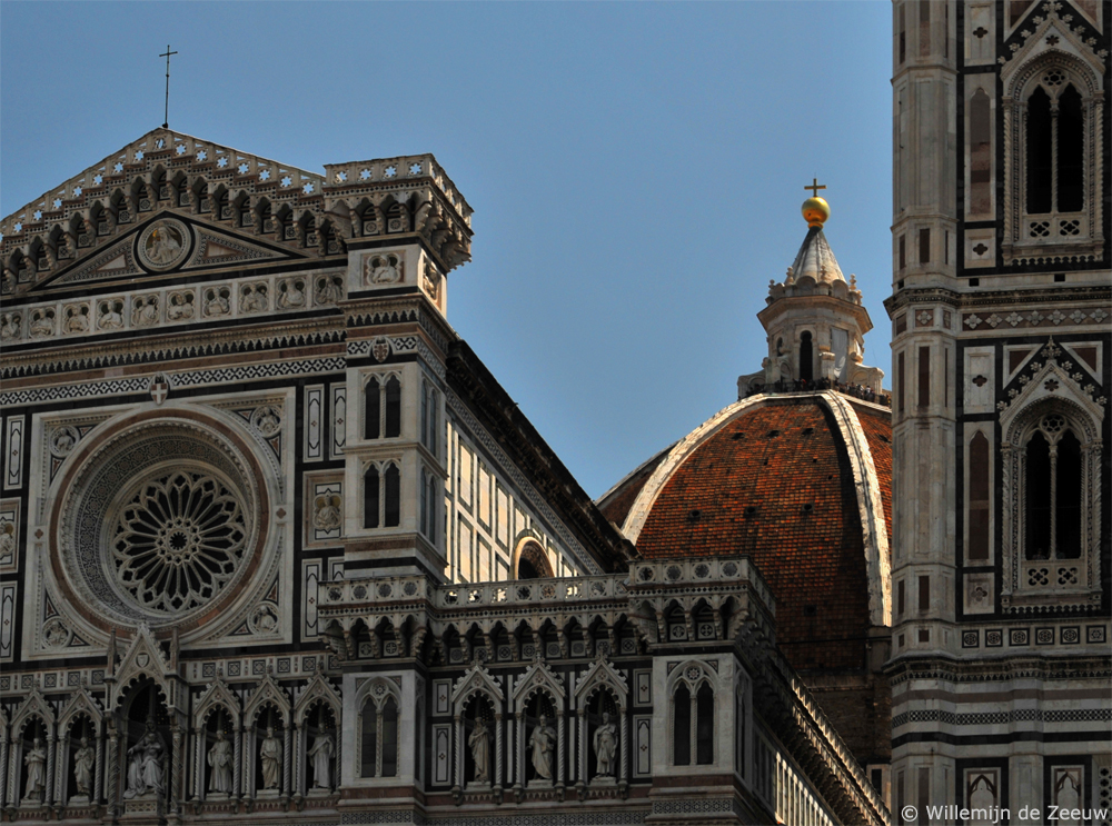 photos to inspire you to visit Italy Florence